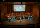 Women's Chorus of Dallas Presents 'Travelin' Voices