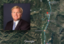 Dallas Commercial Real Estate Attorney Dies in Skiing Accident