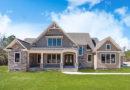 Dallas Experts Bullish On Real Estate's 2020