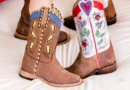 Miron Crosby Hosts Boot Design Competition Benefitting North Texas Food Bank