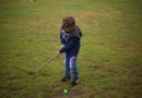 Spring Golf Event for Childhood Cancer Pushed to Fall