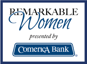 Click to read more about Remarkable Women