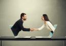 Virtually Building Relationships During Social Distancing Era