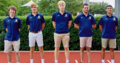 hpboys-cross-country