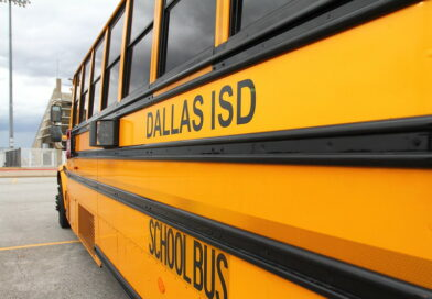Dallas ISD Parents Are Worried