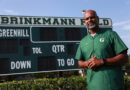 Ex-NFL QB Banks Looks to Lead Turnaround at Greenhill