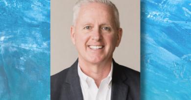 Dallas Children's Advocacy Center CEO to Retire