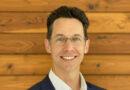 Real Talk: Dan Eckelkamp, AIA