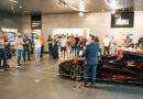 Car Crazy! McLaren Dallas Unveils $1.7 Million Elva Roadster