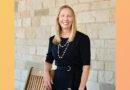 New Hope Cottage CEO Helps Children Get 'Best Possible Start'