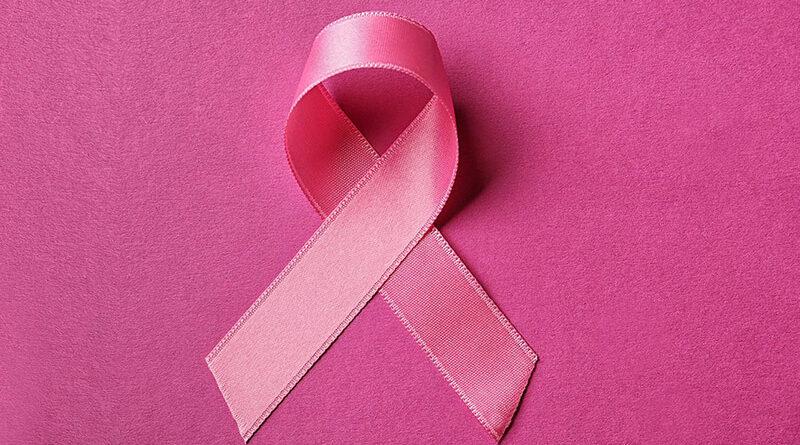 Celebrating Women Cancer Program Goes Virtual