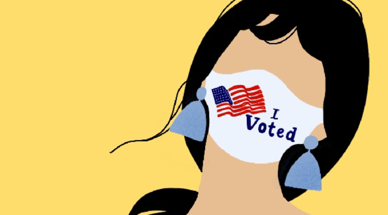 How Did Our Readers Vote in This Election?