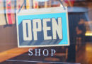 In a COVID Christmas Season, Small Businesses Need Support