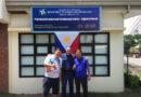 Advocating Education In The Philippines