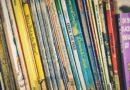 Laura Bush Foundation Awards $500K for Dallas ISD Libraries