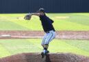 2021 Highland Park Baseball Preview