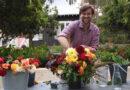 A Virtual Trip to Writer's Garden Symposium