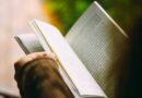 SMU's Dallas Literary Festival Goes Virtual