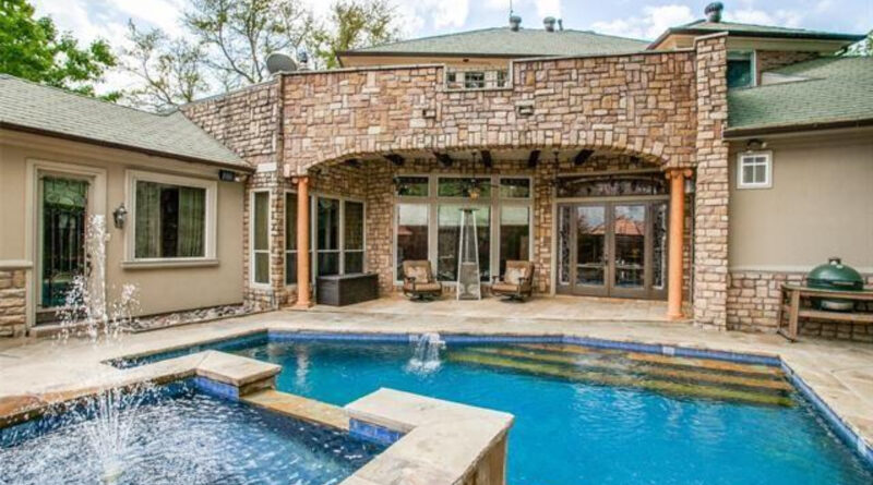 Go Here: Open Houses To Check Out April 17 and 18