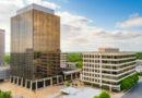 Capital Southwest Moves to Preston Center