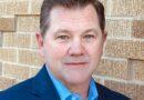 Endorsement Letter Raises Eyebrows in HPISD Board Race