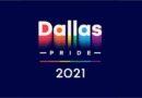 Dallas Pride Announces June Dates for Outdoor Celebration