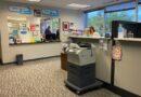 The Dallas Foundation Announces $1.2M In Grants To 34 Nonprofits
