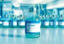 Use of Johnson & Johnson Vaccine Paused