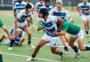 Rangers Top Rival for Rugby State Title