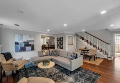 Go Here: Open Houses to Check Out June 19 and 20