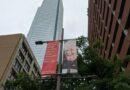 City of Dallas Celebrates Legacy of Ann Richards