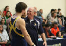 After 40 Years, HP's Sherman Still Loves Coaching, Judging