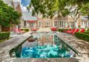 Kips Bay Announces Second Dallas Decorator Show House
