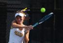 Gallery: Highland Park Tennis vs. Allen