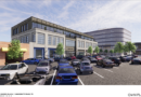 Permits For Work on Snider Plaza Redevelopment Blocked For Now