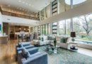 AIA Dallas Home Tour Offers Virtual and In-Person Options