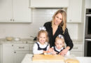 For the Love of Chips, Dallas Mom Launches Ohla! Foods